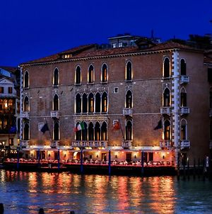 The Gritti Palace, A Luxury Collection Hotel, Venice photos Exterior