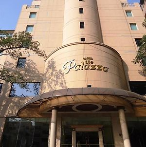 The Palazzo Hotel photos Exterior