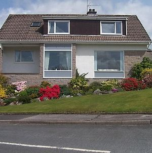 Dalbeattie Guest House photos Exterior