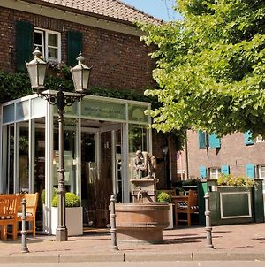 Wellings Romantik Hotel Zur Linde photos Exterior