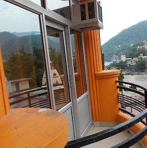 Classic Stay In Rishikesh photos Exterior