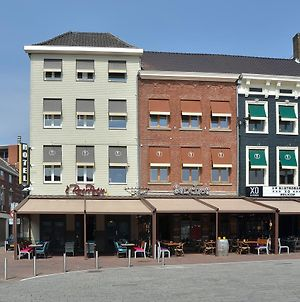 Hotel Roermond Next Door photos Exterior