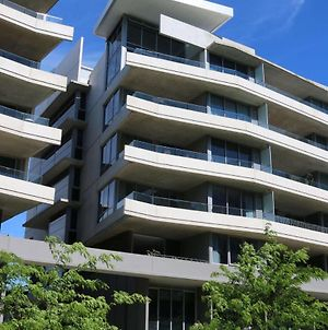 Accommodate Canberra - Realm Residences photos Exterior