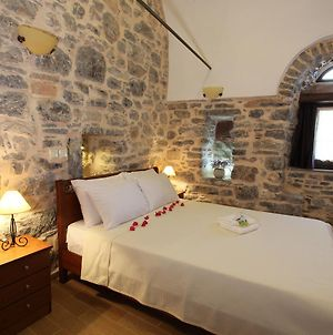 Stoes Traditional Suites photos Exterior