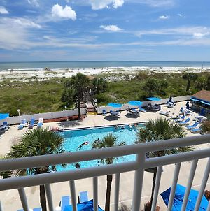 Guy Harvey Resort On Saint Augustine Beach photos Exterior