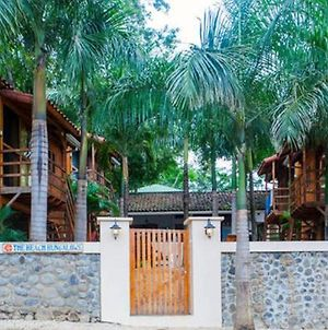 The Beach Bungalows - Digital Nomad Friendly - Adults Only photos Exterior