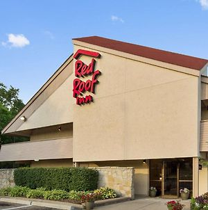 Red Roof Inn Detroit - St Clair Shores photos Exterior