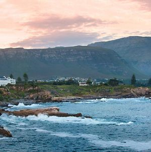 The Marine Hermanus photos Exterior