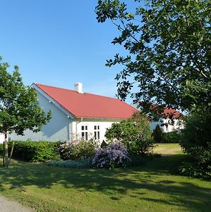 Sysselbjerg Bed & Breakfast photos Exterior
