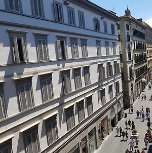 Maxim Firenze photos Exterior