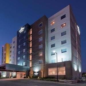 Microtel Inn & Suites By Wyndham photos Exterior
