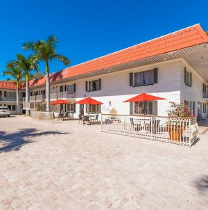 Hibiscus Suites - Gateway To Siesta Key photos Exterior