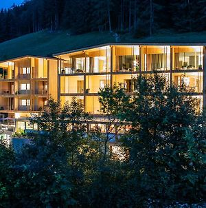 Naturhotel Rainer photos Exterior