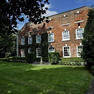 Dower House Hotel; Sure Hotel Collection By Best Western photos Exterior