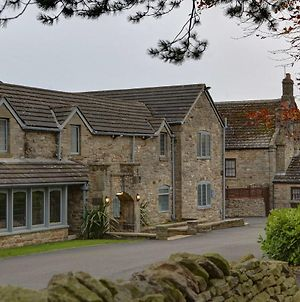 Best Western Derwent Manor photos Exterior