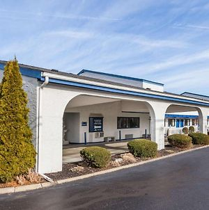 Days Inn By Wyndham Kent - Akron photos Exterior