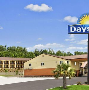 Days Inn By Wyndham Fultondale photos Exterior