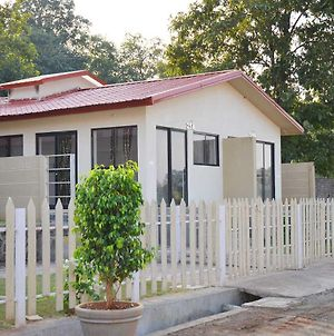 Sparsh Chalets photos Exterior