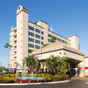 Ramada By Wyndham Kissimmee Gateway photos Exterior