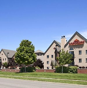 Hawthorn Suites By Wyndham Overland Park photos Exterior