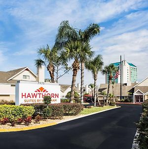 Hawthorn Suites By Wyndham Orlando International Drive photos Exterior