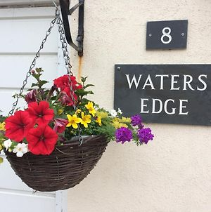 Water'S Edge B&B photos Exterior