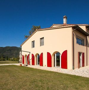 Cascina Canova B&B photos Exterior