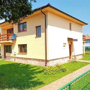 Ilidza Holiday Home photos Exterior