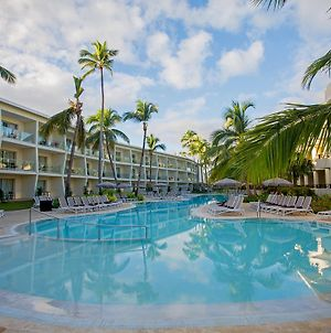Impressive Premium Resort & Spa Punta Cana photos Exterior
