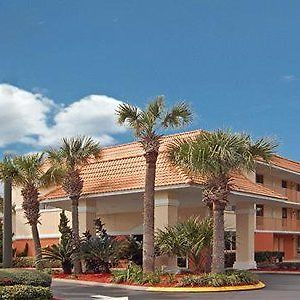 Comfort Inn Saint Augustine photos Exterior