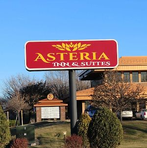 Asteria Inn & Suites Maple Grove photos Exterior