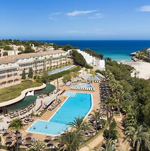 Insotel Cala Mandia Resort & Spa photos Facilities