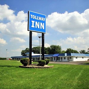 Tollway Inn Beloit photos Exterior