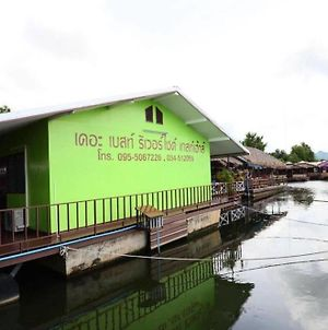 The Best Riverside Guesthouse photos Exterior