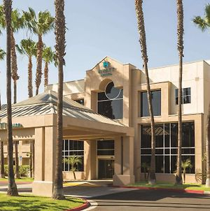 Hyatt House Cypress / Anaheim photos Exterior