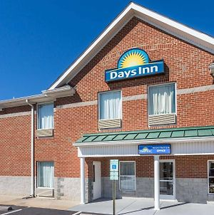 Days Inn Glen Allen photos Exterior
