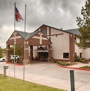Surestay Plus By Best Western photos Exterior