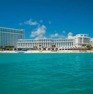 Riu Cancun All Inclusive photos Exterior