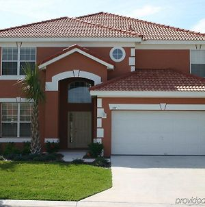 American Vacation Homes photos Exterior