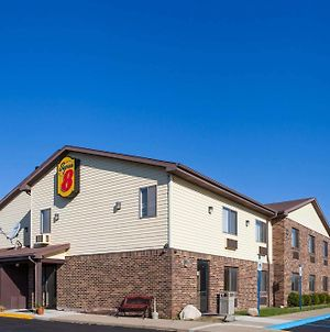 Super 8 By Wyndham Imlay City photos Exterior