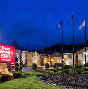 Best Western Plus New England Inn & Suites photos Exterior