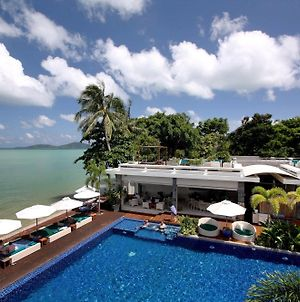 Serenity Resort & Residences Phuket photos Exterior