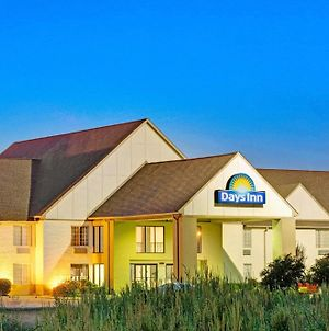 Days Inn By Wyndham Tunica Resorts photos Exterior