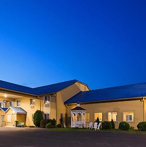 Best Western New Baltimore Inn photos Exterior