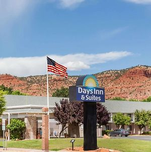 Days Inn & Suites By Wyndham Kanab photos Exterior