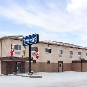 Travelodge By Wyndham Meadow Lake photos Exterior