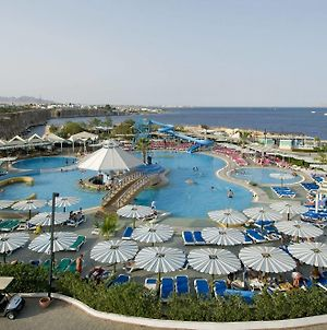 Dreams Beach Resort - Sharm El Sheikh photos Exterior