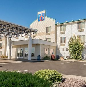 Motel 6-Redmond, Or photos Exterior