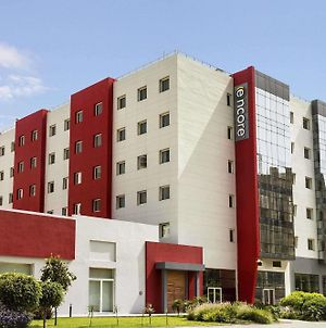 Ramada Encore By Wyndham Tangier photos Exterior