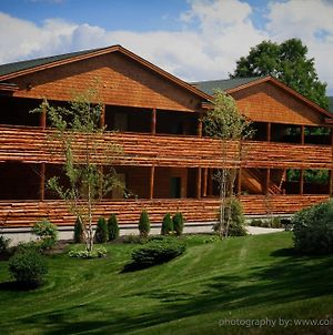 The Lodges At Cresthaven photos Exterior